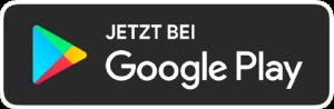 KälteApp im Google Play Store herunterladen